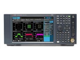 Agilent N9020B