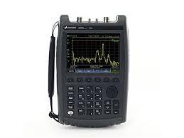 Agilent N9917A