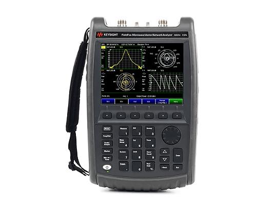 Agilent N9925A