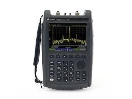 Agilent N9938A