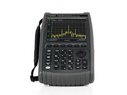 Agilent N9952A