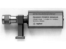 Agilent R8486D