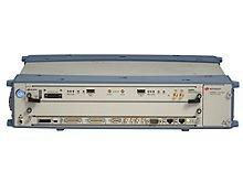 Agilent U4998A