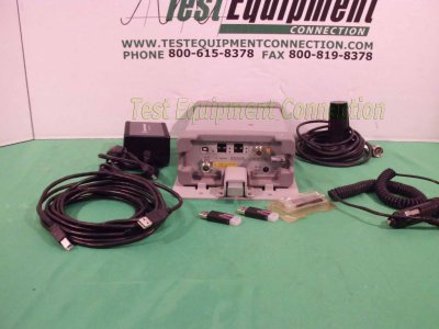 Agilent W1314A-200-010-040-055-060-300-325-635-758