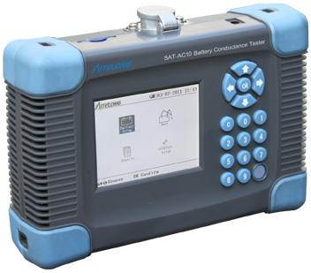 Aitelong SAT-AC650