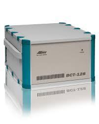 Alber BCT2000