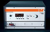 Amplifier Research 10000TP8G10