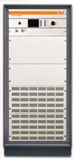 Amplifier Research 1000W1000F