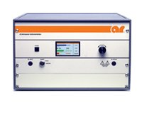Amplifier Research 100S1G6