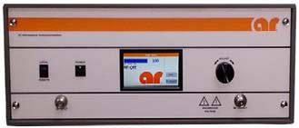 Amplifier Research 100U1000