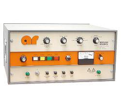 Amplifier Research 100W1000M1