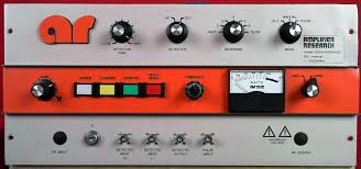 Amplifier Research 100W1000M13