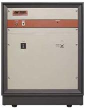 Amplifier Research 100W1000M7