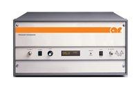 Amplifier Research 150A100C