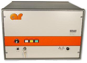 Amplifier Research 150A220