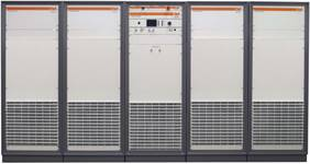 Amplifier Research 16000A225