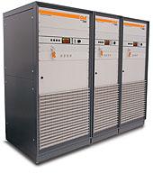Amplifier Research 2000W1000B