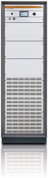 Amplifier Research 2000W1000D