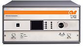 Amplifier Research 200L