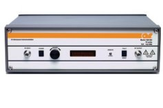 Amplifier Research 20S1G4M3