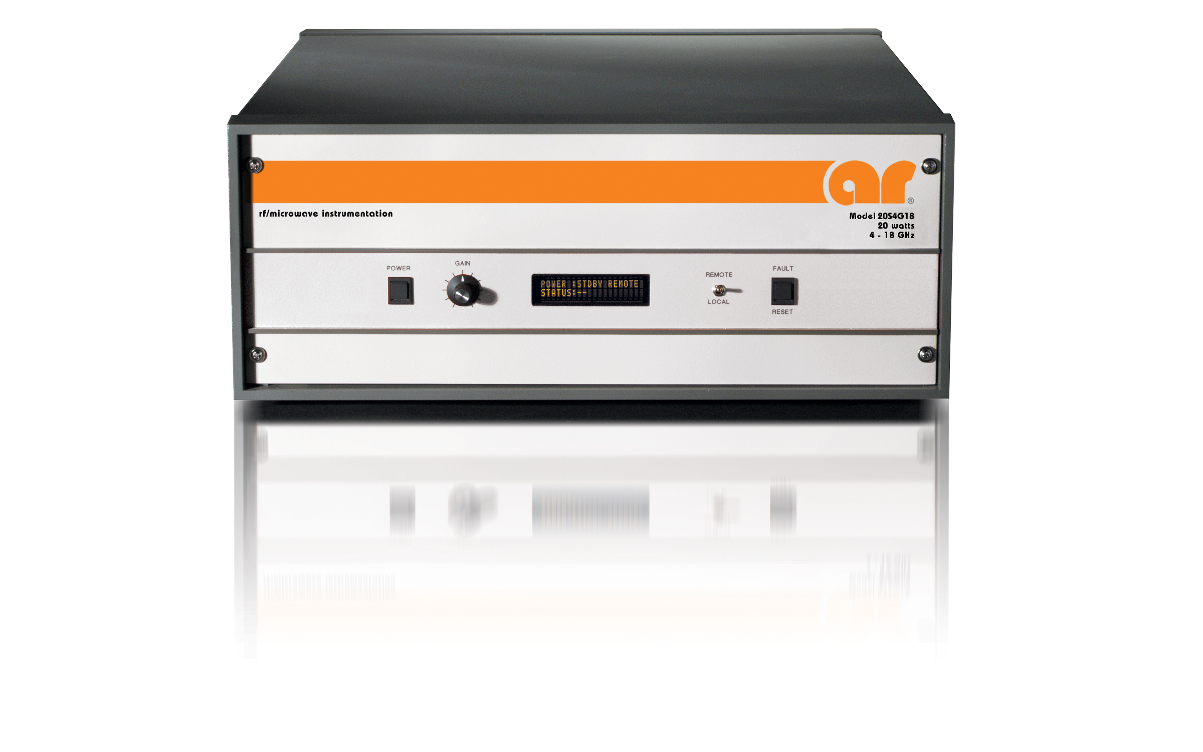 Amplifier Research 20S6G18A