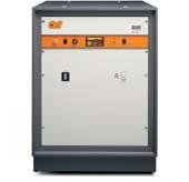 Amplifier Research 250W1000AM4