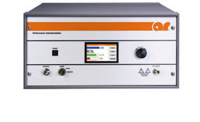 Amplifier Research 250W1000B