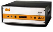 Amplifier Research 25S1G4A