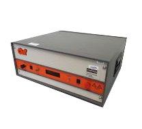 Amplifier Research 25S1G4AM3