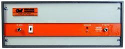 Amplifier Research 25W1000M7