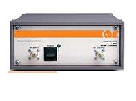 Amplifier Research 2W1000