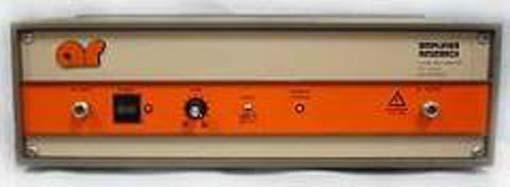 Amplifier Research 30W1000M7