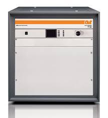 Amplifier Research 350S1G4M1