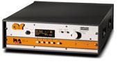 Amplifier Research 40T18G26A