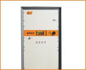 Amplifier Research 500W1000A