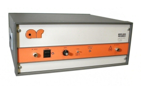 Amplifier Research 50W1000A
