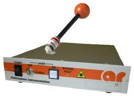 Amplifier Research FA7218-KIT