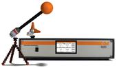 Amplifier Research FM7004A