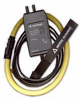 Amprobe ACF-3000DM-A