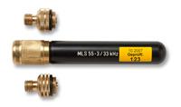 Amprobe MLS55-3