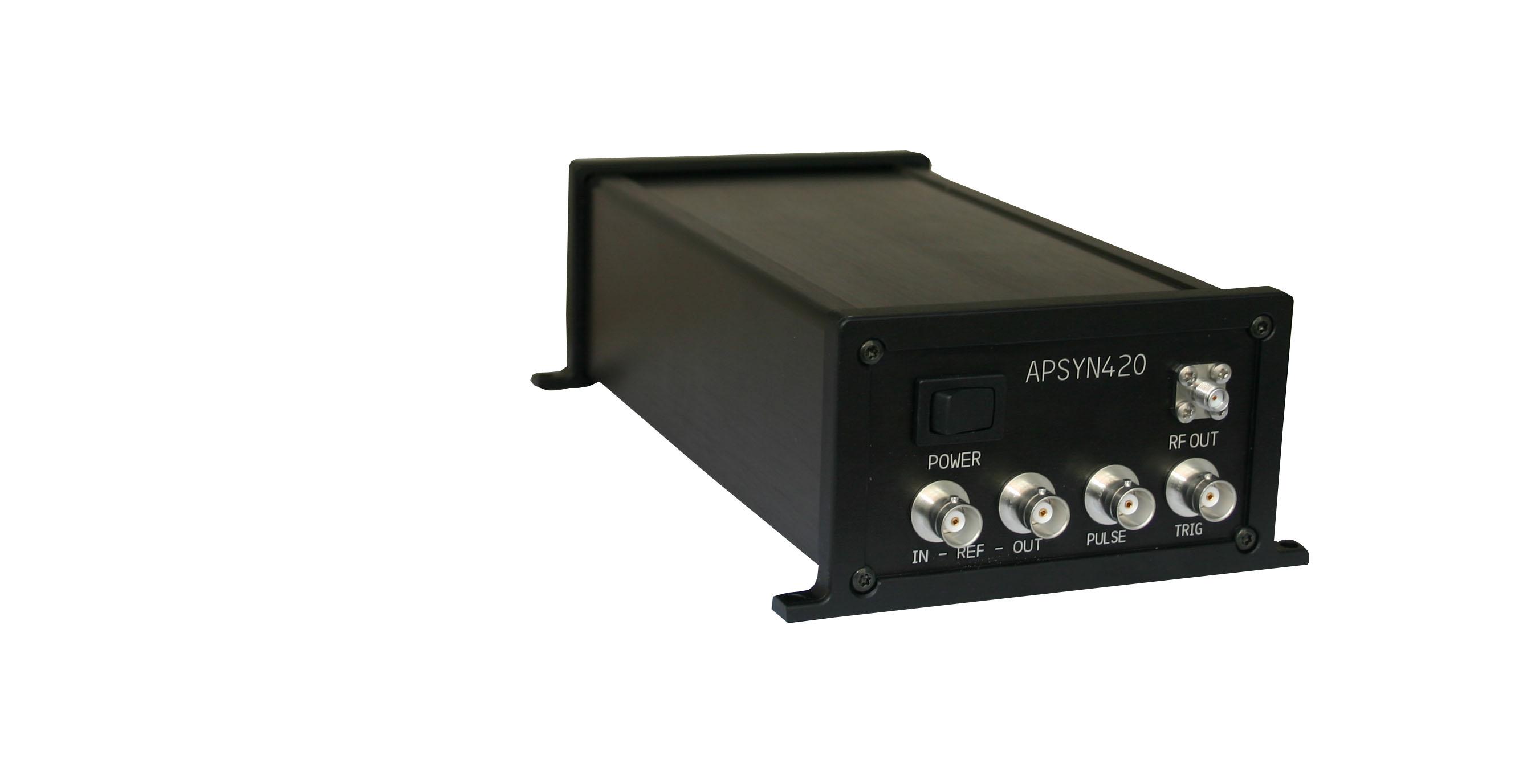 AnaPico AG APSYN420