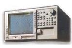Ando AQ6315A