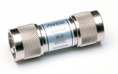 Anritsu 34NN50A