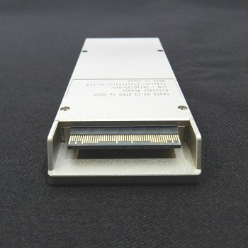Anritsu J1686A