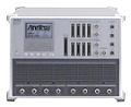 Anritsu MD8430A