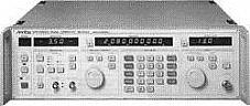 Anritsu MG3632A-02