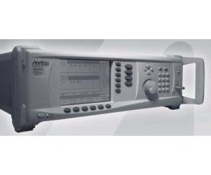 Anritsu MG3695A