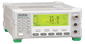 Anritsu ML2438A-01