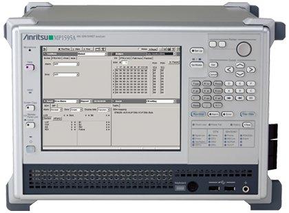 Anritsu MP1595A