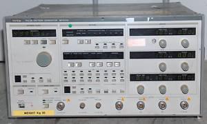 Anritsu MP1601A